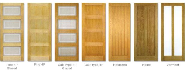 Amazing oak doors birmingham uk photos exterior ideas 3d for Upvc french doors homebase